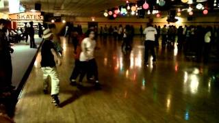 Wickliffe (OH) United States  City pictures : united skates wickliffe