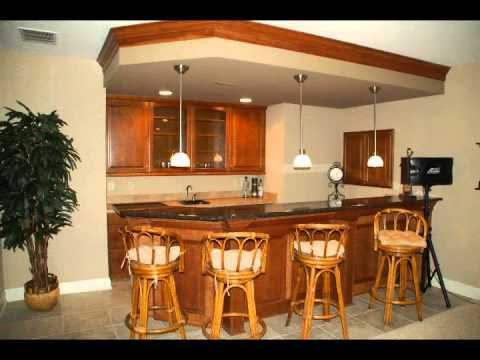 New Homes near Indianapolis in Lockhaven Noblesville Hamilton County – by R. C. Long Custom Homes