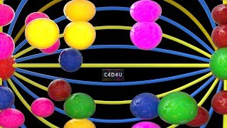 Video 360° Second Test Colored Balls (Move your Cellphone) MP3, 3GP, MP4, WEBM, AVI, FLV Agustus 2019