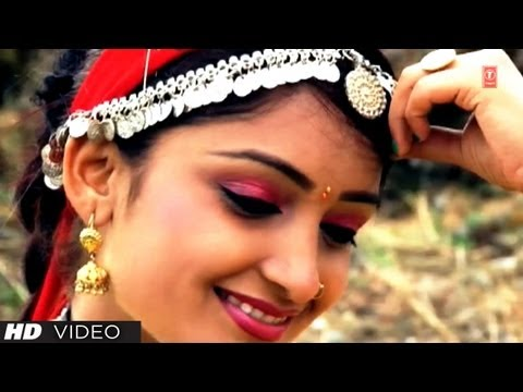 Video Latest Garhwali Video Song - Le Sounli Bandol Nou Bataide - Preetam Bharatwan 'SAJ' Album 2013 download in MP3, 3GP, MP4, WEBM, AVI, FLV January 2017