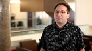 Scott Aaronson - Fundamental Limits of Quantum Computing