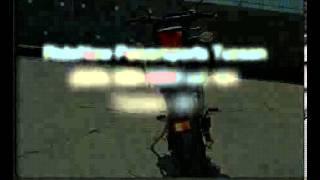 9. 2010 Kawasaki KLX 250SF - RideNow Powersports Tucson - Tucs
