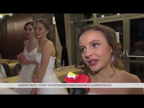 TVS: Uherský Brod 6. 2. 2018