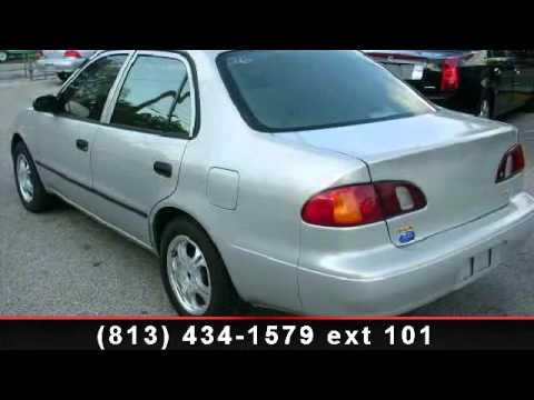 Car market value you like auto for Affordable motors winston salem nc reviews