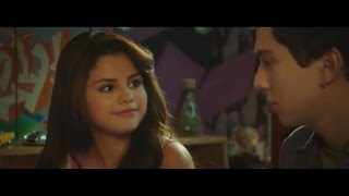 Nonton Selena Gomez   Behaving Badly  Clip  Film Subtitle Indonesia Streaming Movie Download