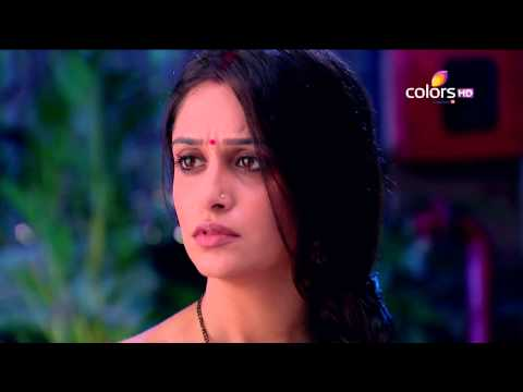 Sasural Simar Ka - ?????? ???? ?? - 25th July2014 - Full Episode (HD) 25 July 2014 09 PM