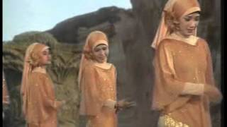 El Hawa - Sujud [Official Music Video]