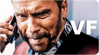 Nonton KILLING GUNTHER Bande Annonce VF (2018) Film Subtitle Indonesia Streaming Movie Download