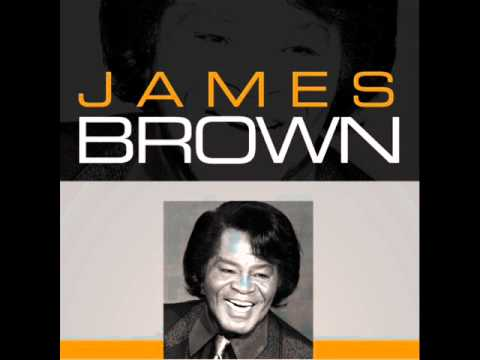 Tekst piosenki James Brown - Georgia On My Mind po polsku