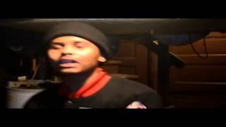 Lil Bug - Kobe Remix Video
