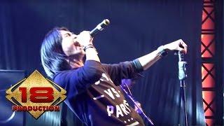 Video Setia Band - Jangan Pernah Berubah  (Live Konser Serang 3 Oktober 2015) MP3, 3GP, MP4, WEBM, AVI, FLV Desember 2018