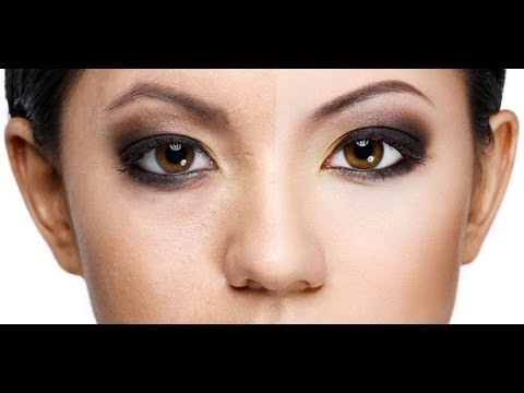 best skin care products.anti aging cream.best anti wrinkle cream.anti aging.best organic skin care