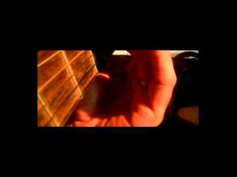 Clase# 2 (video 1) posturas