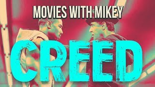 Nonton Creed  2015    Movies With Mikey Film Subtitle Indonesia Streaming Movie Download