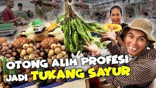 Video Bareng Paula JUALAN SAYUR di PASAR..harga langsung serba murah !! MP3, 3GP, MP4, WEBM, AVI, FLV September 2019