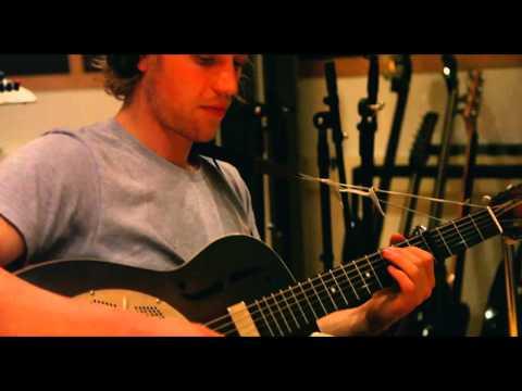 Jenny Lewis & Johnathan Rice, Johnny Flynn -