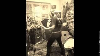 Video KUNTA KINTE - Den kdy zemřel poslední člověk