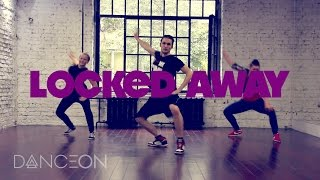 Video LOCKED AWAY - R CITY, ADAM LEVINE | choreography (Hip-Hop Dance) by Andrew Heart MP3, 3GP, MP4, WEBM, AVI, FLV April 2019