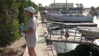 Hamala Bahrain  city photos gallery : Bahrain Circumnavigation - Morning Day 3 - Hamala Resort