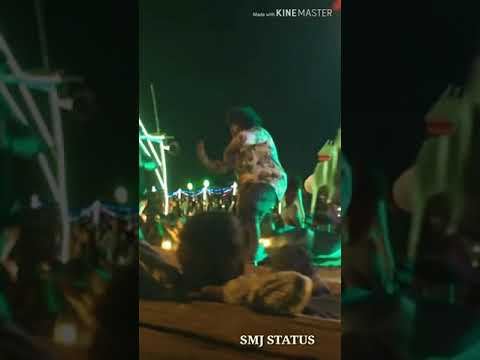 Video Simtagaran Sarkar download in MP3, 3GP, MP4, WEBM, AVI, FLV January 2017