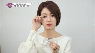 Video [스타뷰티쇼] [Star Beauty Show] 이요원 - Lee Yo Won cut 2/2 MP3, 3GP, MP4, WEBM, AVI, FLV Juli 2018