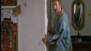 Alan Rickman as Ed at