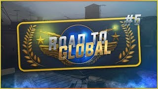 Video n0thing to Global Ep. 5: MIRAGE TIPS AND TOXIC TEAMMATES MP3, 3GP, MP4, WEBM, AVI, FLV Maret 2019