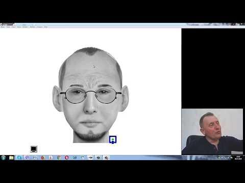Как  быстро определить ревнивцалжецанеформала/Маленькие секреты физиогномики - DomaVideo.Ru