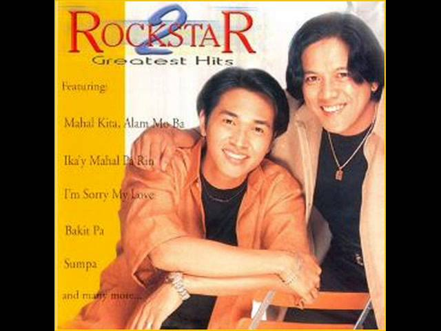 Rockstar-2-i-m-sorry