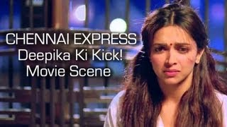 chennai express full movie youtube