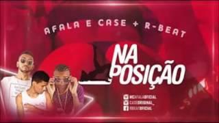 DJ MARQUINHOS INSCREVA-SE NO CANAL BELEZA GALERA https://www.suamusica.com.br/mcafalaecaseerbeatnaposicaomusicanova2017