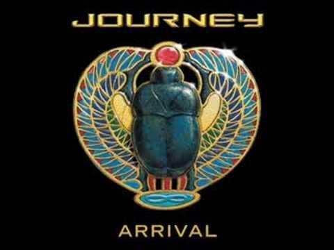 Tekst piosenki Journey - To Be Alive Again po polsku