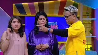 Video Rahasia MENGEJUTKAN Sang Ibu Sombong   RUMAH UYA (13/09/18) 2-4 MP3, 3GP, MP4, WEBM, AVI, FLV September 2018
