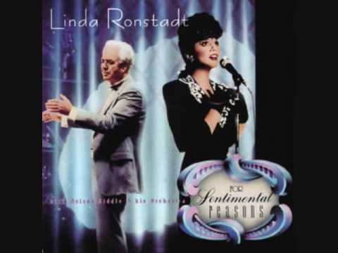Tekst piosenki Linda Ronstadt - Bewitched, bothered and bewildered po polsku