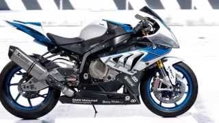 6. BMW HP4 Preview 2014 top speed review sound HD720p