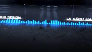 [MV HD] Liên Khúc Nhạc Cách Mạng Remix 2k14