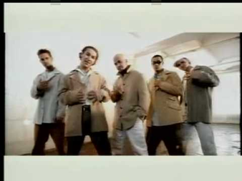 soul music - I Don't Own this Video.. Let the Music Heal Your Soul 1998 Bravo All Stars.