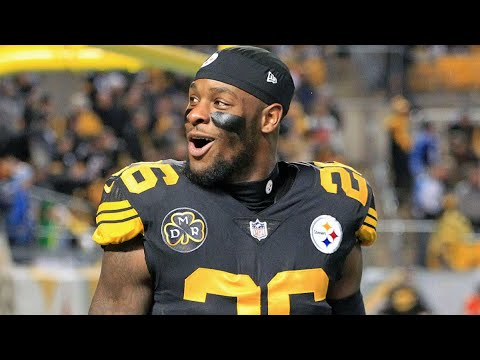 Did Le'Veon Bell Win or Lose After Sitting Out 2018 Season? The Steelers Report