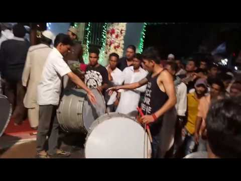 Video Best salami of Mahim sandal mori road 16 download in MP3, 3GP, MP4, WEBM, AVI, FLV January 2017
