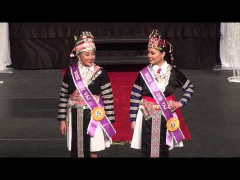 mn-hmong-new-year-2014-2015-pageant-girls