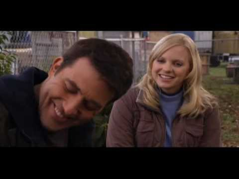 Scary Movie 4 - Bloopers