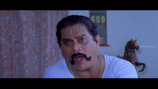 Video Happy Durbar Malayalam Movie | Comedy Scenes | Part 2 | Mukesh | Suraj Venjarammoodu | Jagathy MP3, 3GP, MP4, WEBM, AVI, FLV Agustus 2018