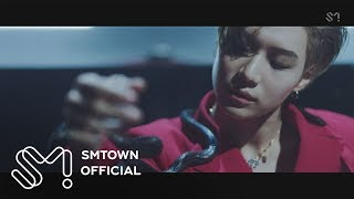 Video TAEMIN 태민 'WANT' MV MP3, 3GP, MP4, WEBM, AVI, FLV Maret 2019