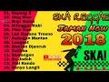 Download Lagu TERBARU LAGU SKA REGGAE JAMAN NOW TERPOPULER 2018 Mp3 Free