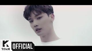 Download Lagu [MV] MAP6(맵식스) _ Love is Gone Mp3