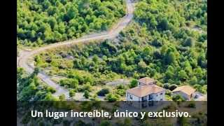Pirineo Aragones Spain  city images : VILLA EN EL PIRINEO ARAGONÉS, ESPAÑA / property for sale in Spain /Homes for Sale in Spain