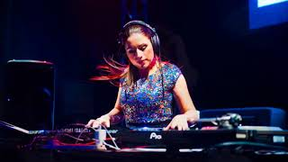 Irina Ross - Taragot (Daniel Leroy remix)