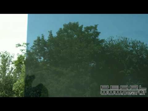 gratis download video - NC4796--Film-de-discrtion-40-x-200-cm--Miroir
