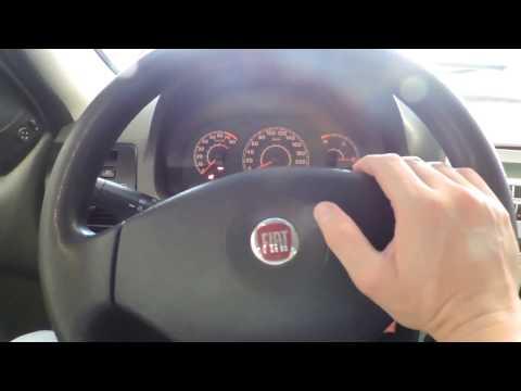 Fiat Siena 1.4 é bom Opinião Real do Dono Parte 2