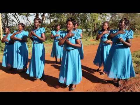 Video Umenichunguza download in MP3, 3GP, MP4, WEBM, AVI, FLV January 2017